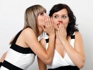 gossip[1]